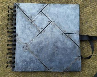 industrial journal