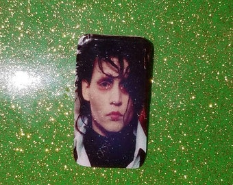 Edward Scissorhands PIN