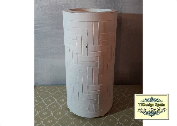 Umbrella stand on sale, Umbrella stand white, Umbrella stand design, Umbrella stand for entryway, Umbrella stand Etsy, Umbrella stand wood