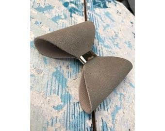Handmade Single Bow