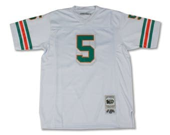Ace Ventura: Pet Detective Ray Finkle Football Jersey