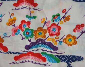 japanese fabric from okinawa