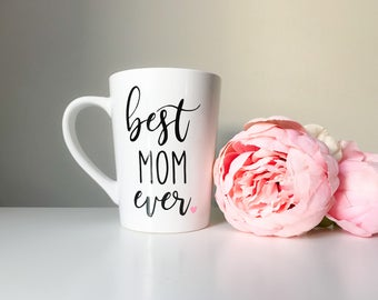 mom mug, best mom ever mug, mom to be mug, new mom mug, mugs for mom, mom, mom gift, mom gift set, mama bear mug, mommy mug