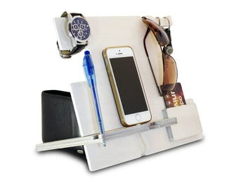 Mobile Phone Mount or Desk Cell Phone Stand, Phone Holder Stand, Stand for Smartphone and Mobile Phone Stand Holder, Smartphone Kickstand