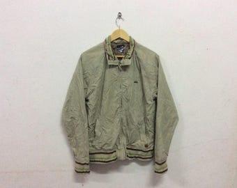 Quiksilver Nice Jacket