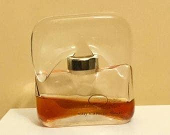 Vintage perfume  JaiOze Guy Laroche Paris 14 мл, rare use full 50%