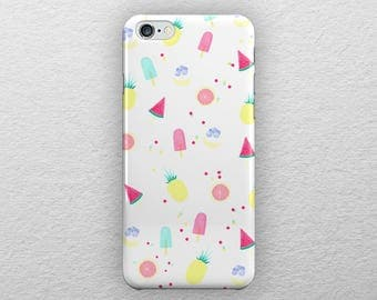 Geometric iphone 8 case, iphone 8 plus case, iphone 7 case, iphone 7 plus case, iphone 6s case, iphone 6s plus case, iphone 6 case geometric
