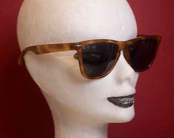 Gianni Versace vintage 90's sunglasses