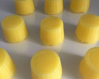 Tropical Highly Scented Wax Melts