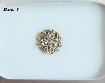 Silver Round Face Jewels,Wedding Round Bindis,Stone Bindis,Silver Bindis,India Bindis,Bollywood Bindis,Self Adhesive Stickers