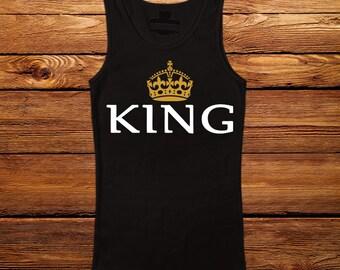 King Tank