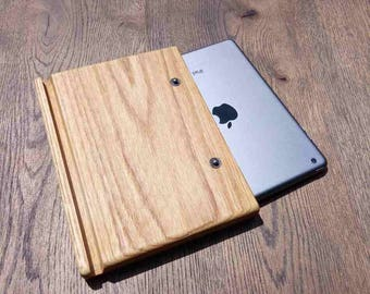 ipad mini case,ipad air cases,ipad mini cover,wood ipad mini,ipad mini sleeve,ipad stand,ipad sleeve,ipad case,ipad case air 2,ipad pro case