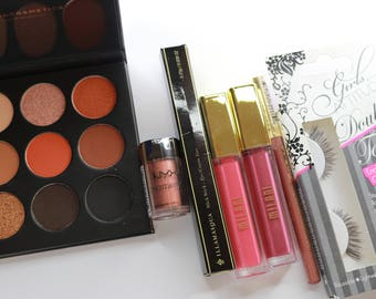 Gift for Her / MAKEUP Gift Set