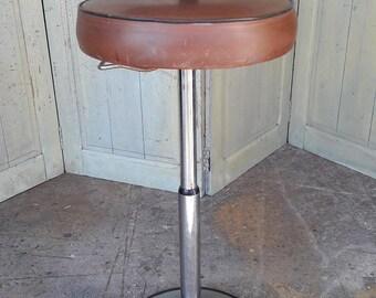 Mirima ep 1960 vintage bar stool