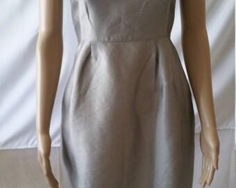 Dress Tara Jarmon size 36
