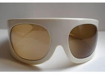 Vintage Jean Patou Sunglasses.