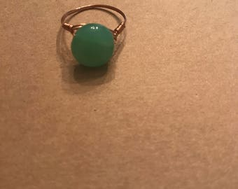 Mystery Ring Set (5 pieces)