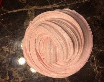 Pink Ice Slime