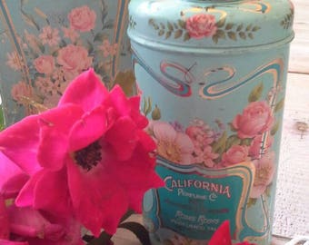 1977 California Prefume Co.