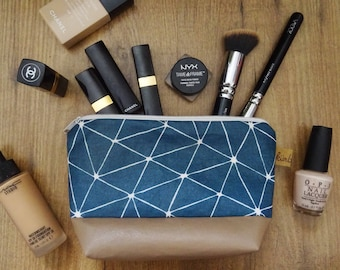 Make-up bag 'Olga'