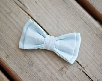 Bow tie for Baby or toddler style #2