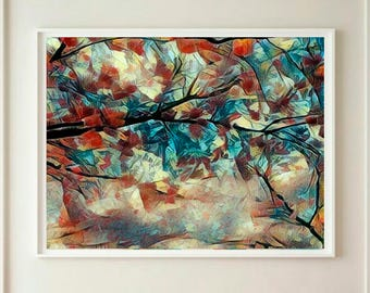 printable digital art