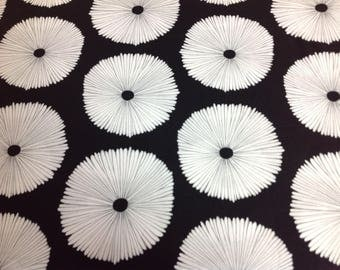 Lagum Buoyancy Opposed Art Gallery Fabrics Cotton Sold by the 1/2 yard  LAM-44283  Quilting