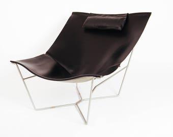 Habitat Semana sling chair