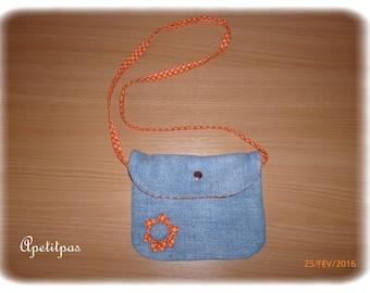 Shoulder bag for girl Ref: 17435083
