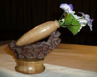 Soliflore piquia wood (2)