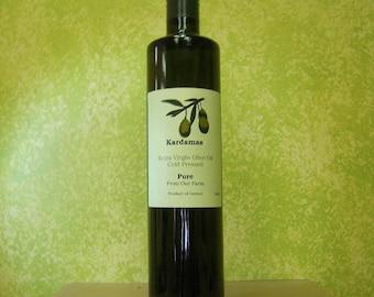 750ml Olive Oil