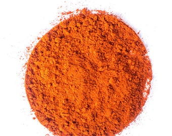 PAPRIKA SWEET SMOKED powder 100g