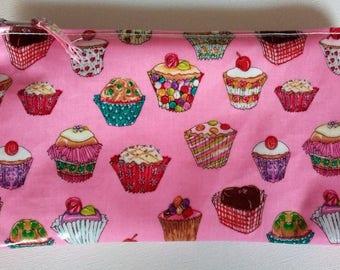 Print Kit cakes