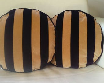 complete furniture cushions, home textiles