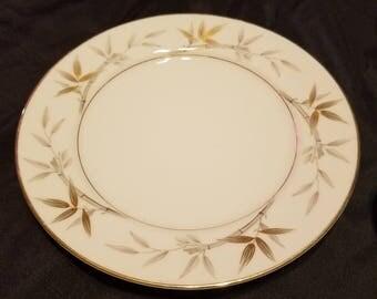 """Harmony House """"Vicki"""" 7.5 plate"""