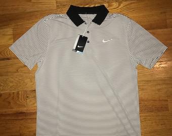 New Nike Golf Polo Tee
