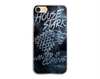samsung s7 game of thrones case s6 game of thrones s7 s8 case  game of thrones iphone 7 8 game of thrones case