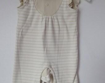 1 month to 3 months Newborn ebondy 251:pyjama