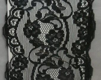 Veil V408/  Headcovering or veil  / Apostolic Christian Headcoverings and Veils  /  Fabric veil