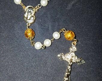 Rosary - 0003