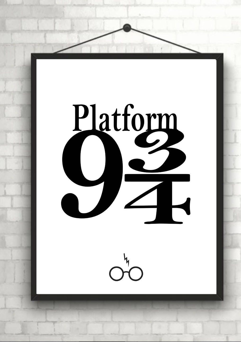poster harry potter a imprimer hc91 jornalagora. Black Bedroom Furniture Sets. Home Design Ideas