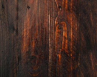 Background for food photography-Mod old wood
