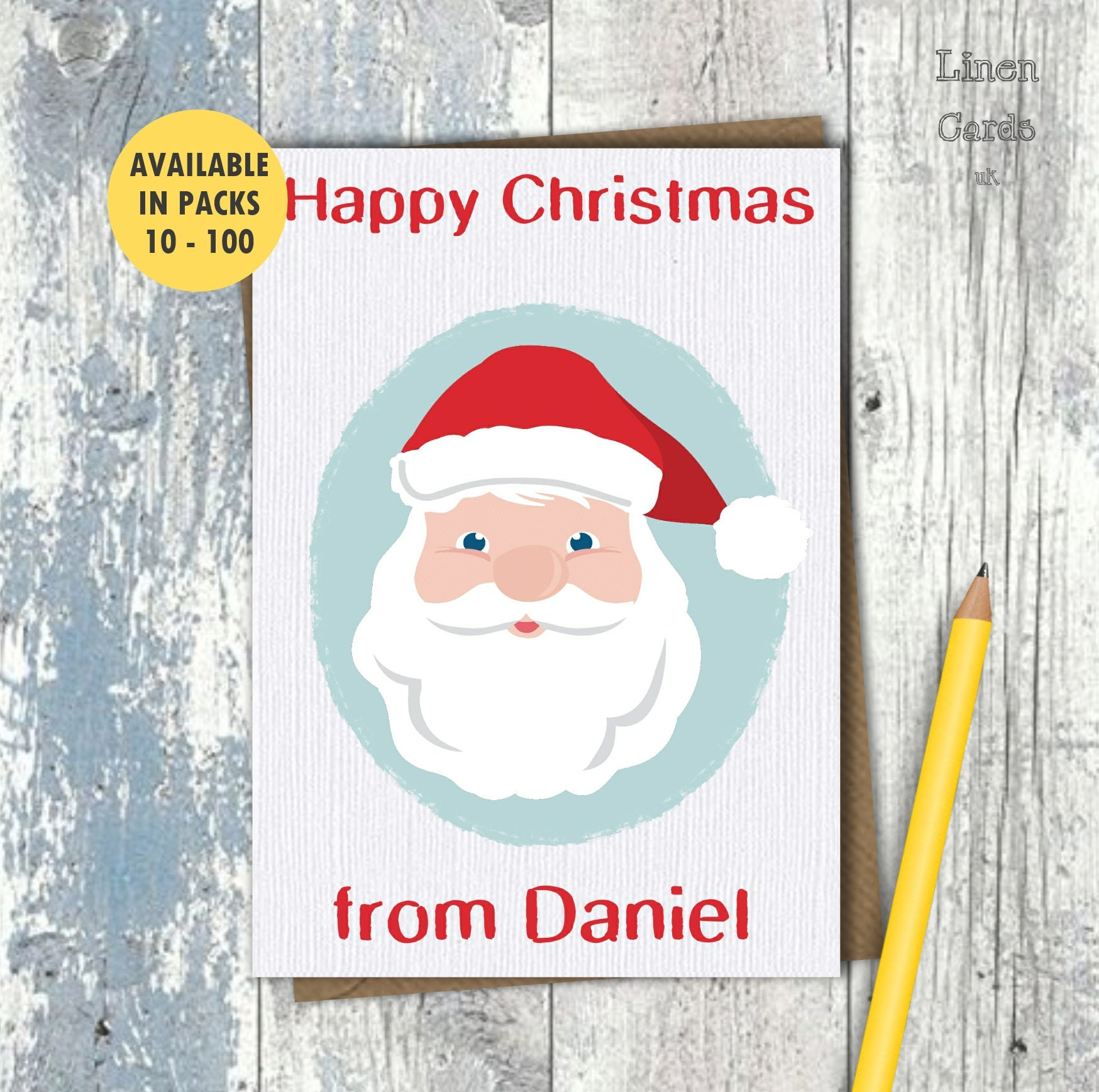 Personalised christmas cards packs childrens kids christmas cards personalised christmas cards packs childrens kids christmas cards school class christmas cards business reheart Images