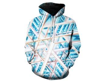 Hoodie Art, Hoodie Pattern, Pattern Hoodie, Graphic Hoodie, Graphic Sweatshirt, Art Hoodie, Art Hoodies, Art, Hoodie, 3d Hoodie - Style 8