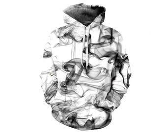 Hoodie Art, Hoodie Pattern, Pattern Hoodie, Graphic Hoodie, Graphic Sweatshirt, Art Hoodie, Art Hoodies, Art, Hoodie, 3d Hoodie - Style 26