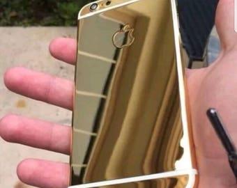 coque iphone 8 plus stickers
