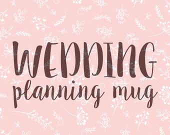 Bridal Shower Svg Etsy
