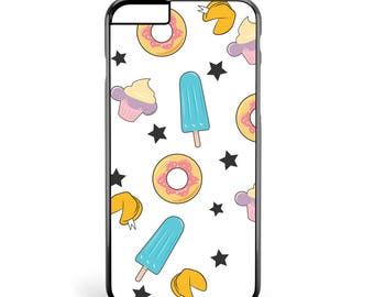 Tasty iPhone case