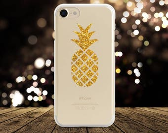 Pineapple iPhone 7 Case Pineapple iPhone X Case Samsung S8 Case iPhone 7 Plus Case Pineapple iPhone 8 Case iPhone 8 Plus Case Samsung S7