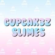 Cupcak3zslimes